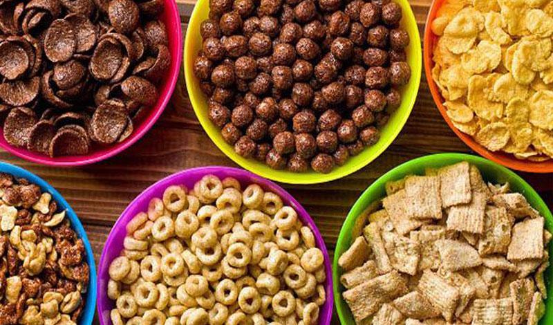 احذر تناول هذه الأطعمة في رمضان