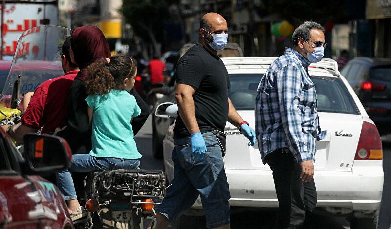 الصحة تحذر المواطنين بشأن كورونا