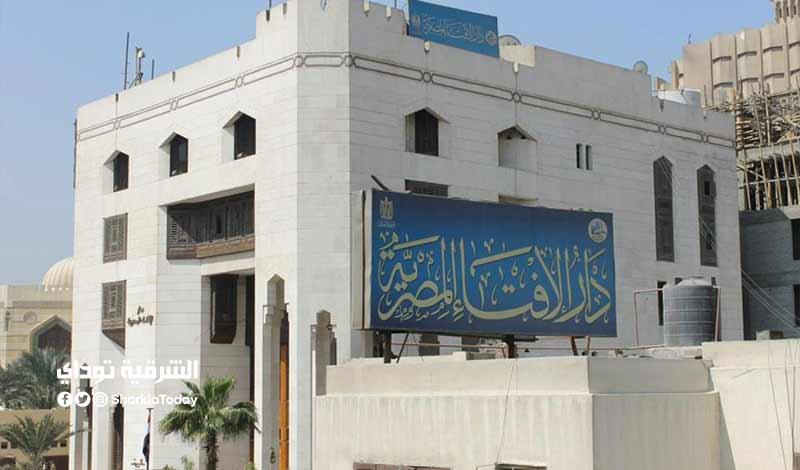 موعد صلاة الفجر في مصر