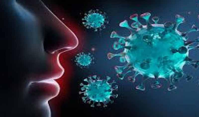 عادات تقلل مناعة الطفل