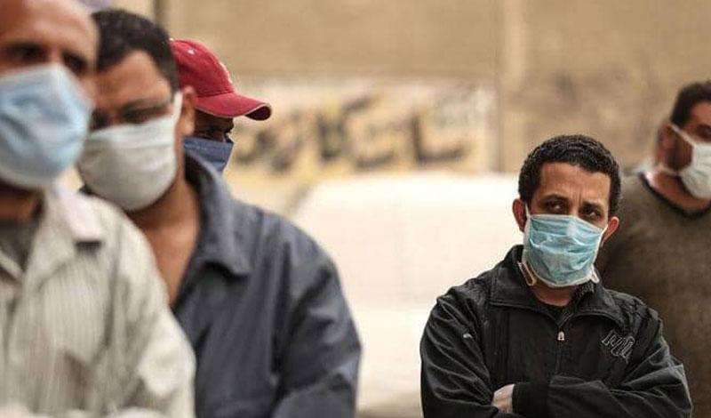 عمرو أديب يناشد المصريين