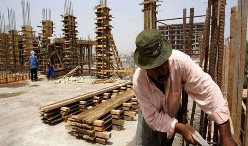 موعد استئناف البناء