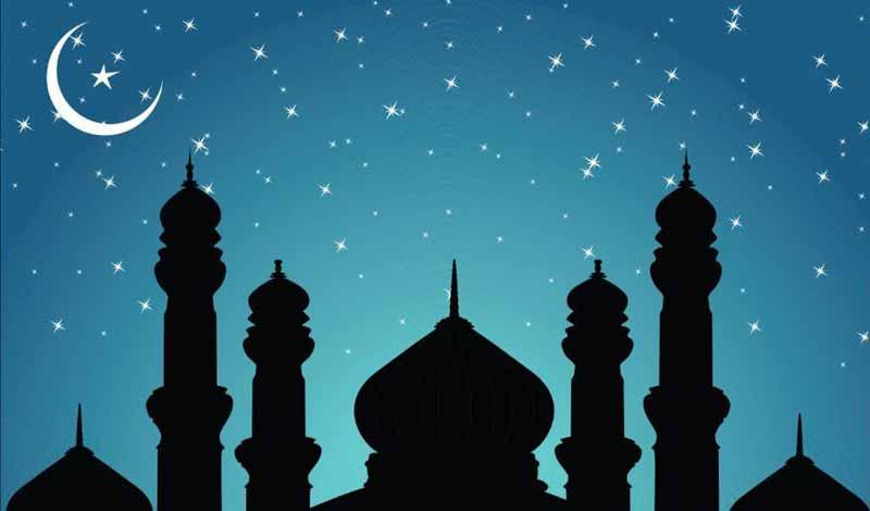 دعاء 2 رمضان 2021