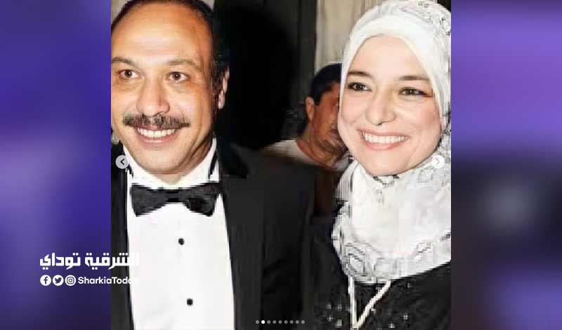 خالد صالح 7