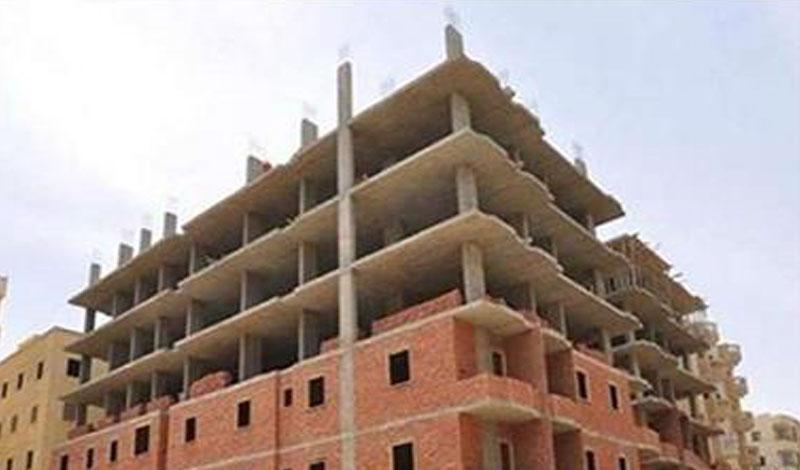 أسعار استخراج ترخيص بناء جديد