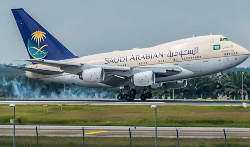 السعودية تعلن شروط دخول المسافرين