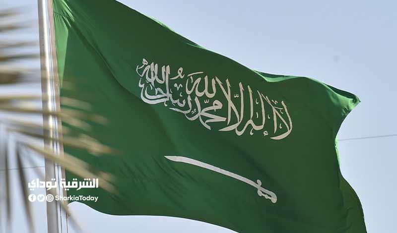 السعودية تصدر بيان عاجل بشأن أزمة سد النهضة