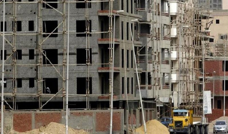 فتح باب ترخيص البناء في المحافظات