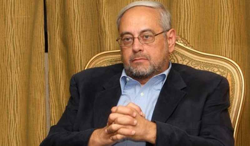 أحمد بهجت