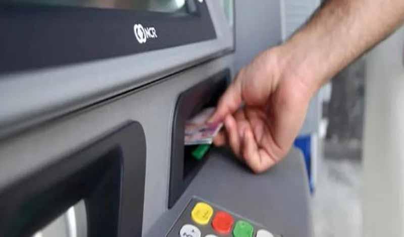 4 قرارات هامة من البنوك الشهر المقبل