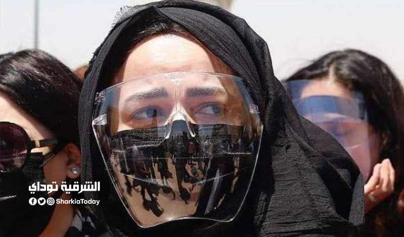 سمير غانم 2