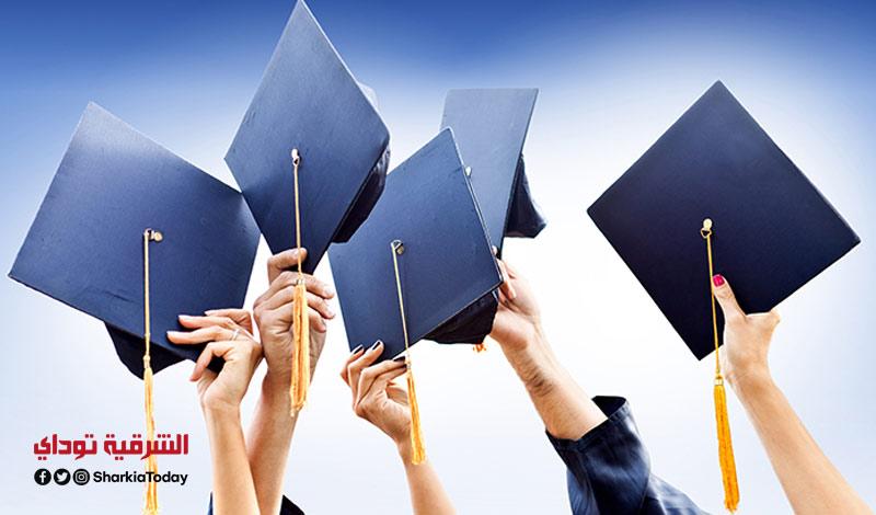 مدرسة الصالحية للتكنولوجيا 2021