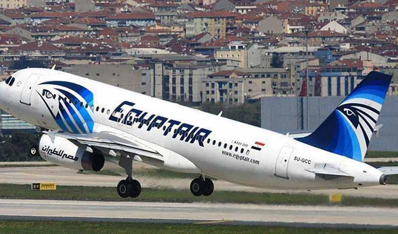 ضوابط السفر من مصر إلى 6 دول