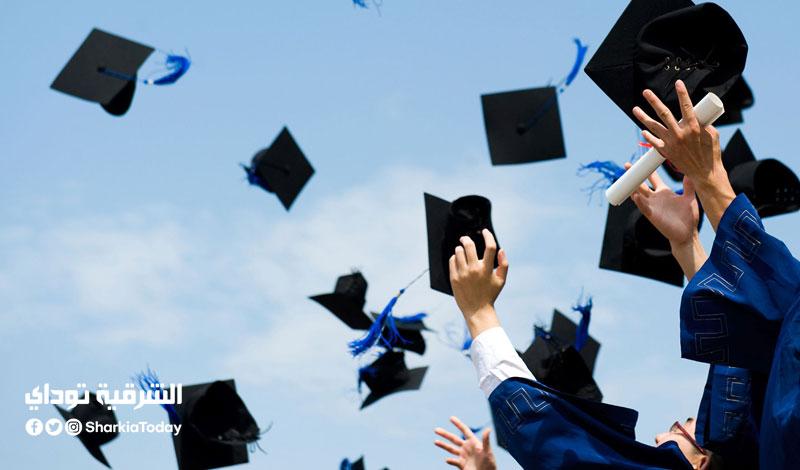 بدائل الثانوية العامة بعد الإعدادية 2021