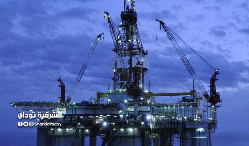 البترول بعد الإعدادية 2021.jpg 3