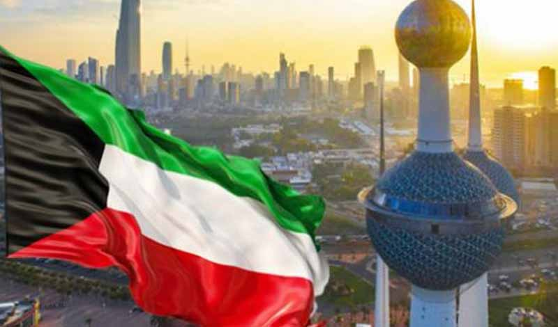 شروط عودة العمالة الوافدة إلى الكويت