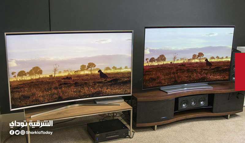 أسعار شاشات التلفزيون تقفز 80% لهذا السبب