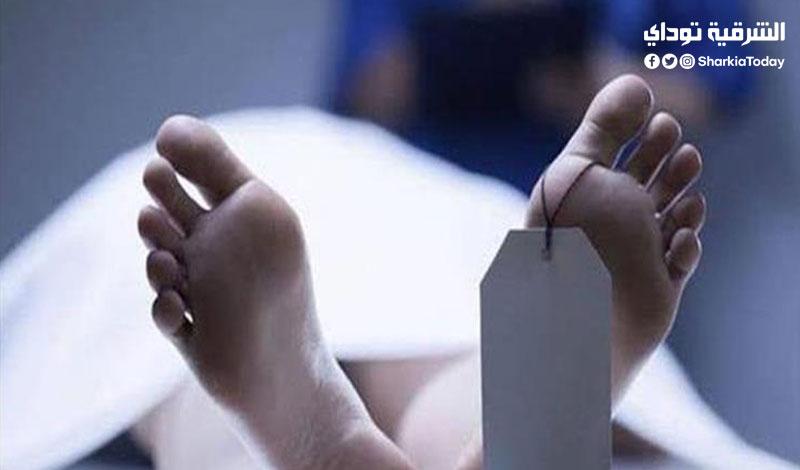 الحكم بالإعدام على زوجة سممت زوجها