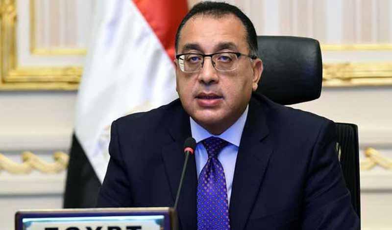 الحكومة تعلن فرض حظر التجوال