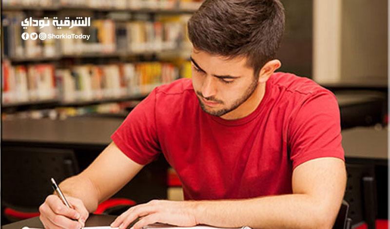 جدول امتحانات الثانوية العامة 2021