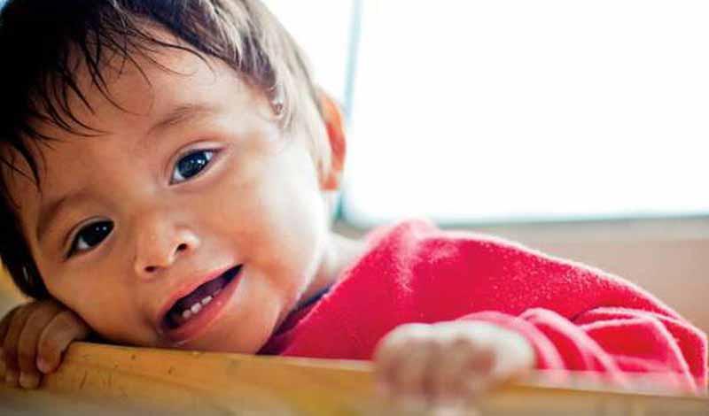 شروط كفالة طفل يتيم في مصر 2021