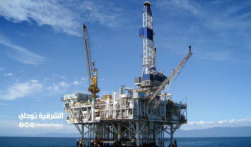 رابط تقديم مدارس البترول 2021
