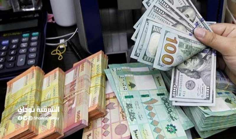 الدولار اليوم في البنوك المصرية 2