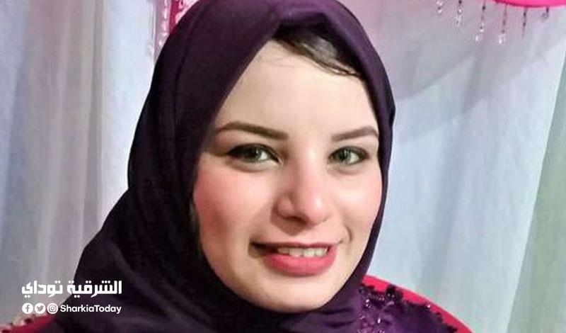 مقتل طبيبة على يد زوجها بالدقهلية