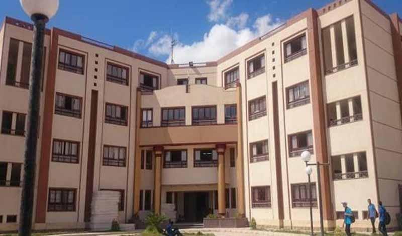 الأول الثانوي لمدارس المتفوقين