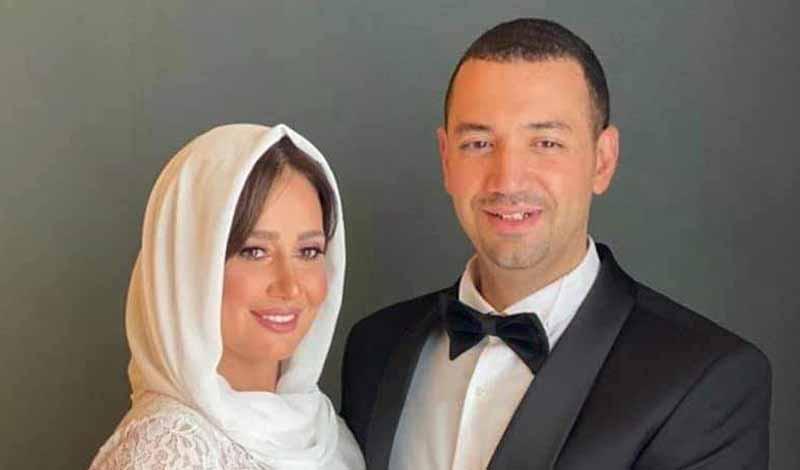 ميار الببلاوي تدافع عن حلا شيحه