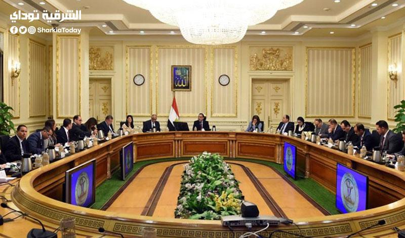 32 إجراء حكومي خلال عيد الأضحى 2021