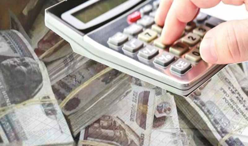 أعلى سعر فائدة على شهادات الاستثمار