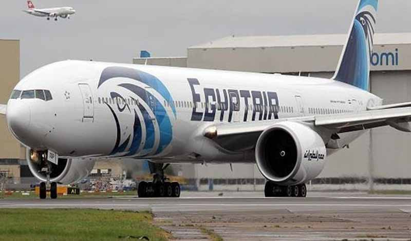 الطيران مع المسافرين للسعودية