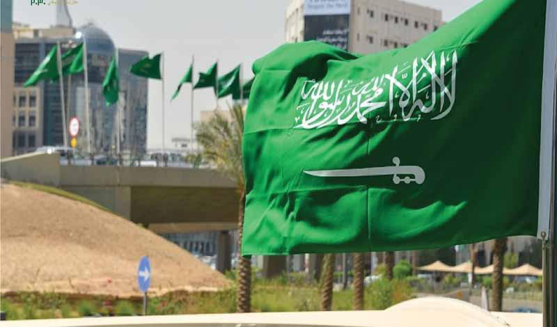السعودية توضح شروط عودة المقيمين