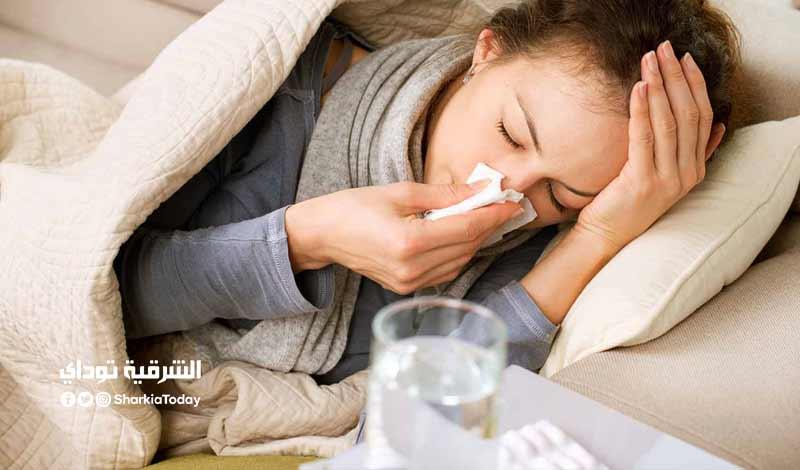 أعراض للموجة الرابعة من فيروس كورونا
