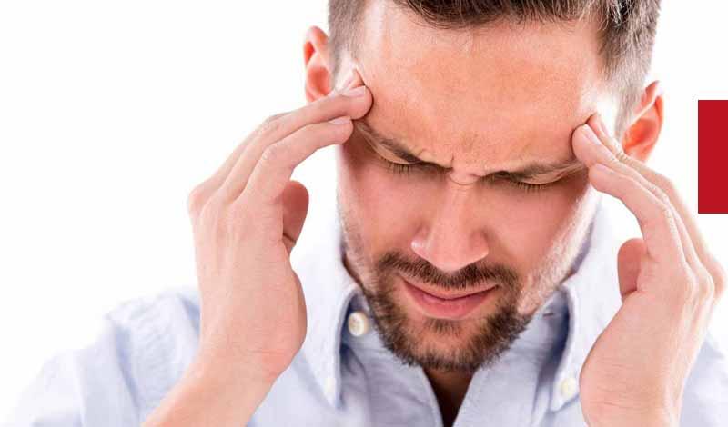 أعراض سلالة دلتا كورونا المتحورة