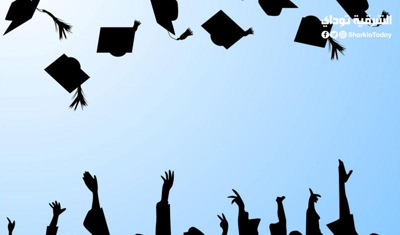 نتيجة الثانوية العامة 2021 بالإسم فقط