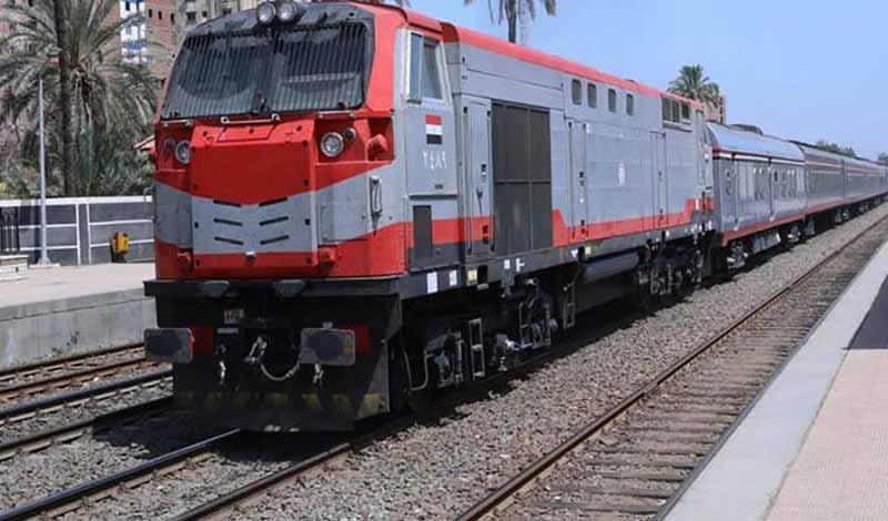 وظائف السكة الحديد 2021