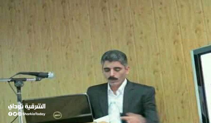 وفاة الدكتور محمد عدلي شعيب