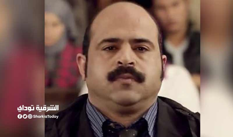 أحمد هيبة