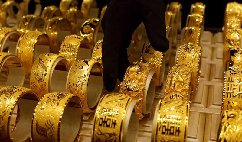 شئون الذهب يوجه رسالة للمواطنين