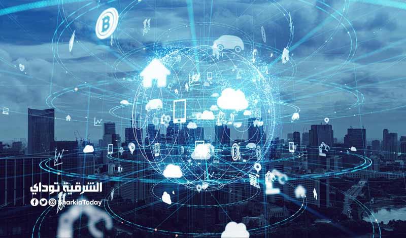 حقيقة انقطاع الإنترنت عن مصر لعدة أشهر