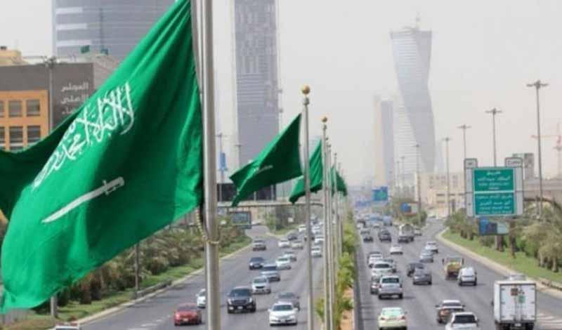 السعودية بشأن إقامة الوافدين