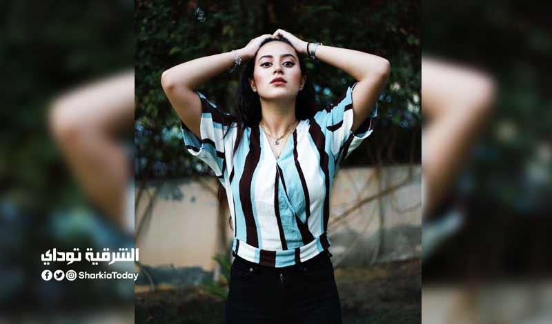 ملكة جمال مصر 2021